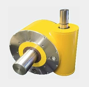 CAVEX® Compact Gearboxes